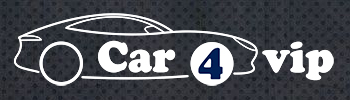 http://m.wm.pl/2015/03/orig/logo-tlo-234021.jpg