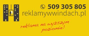 http://m.wm.pl/2015/03/orig/reklamywwindach-235835.jpg