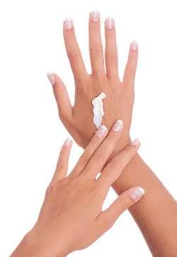 Jak sobie radzić z atopowym zapaleniem skóry?