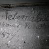 Pancerne tabernakulum z 1971 roku