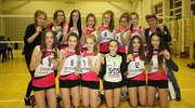 Młodziczki z medalem! Zobacz zdjęcia z turnieju finałowego