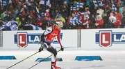 Cudowny polski weekend w Biathlonie