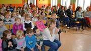69-ta  rocznica założenia Szkoły Podstawowej w Lelkowie