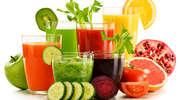 Zdrowe picie, lepsze życie