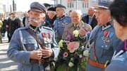 Obchody pamięci marszałka Józefa Piłsudskiego w Olsztynie