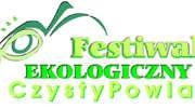 """XII Festiwal Ekologiczny """"Czysty Powiat"""""""