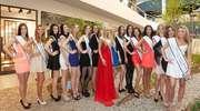 Znamy finalistki Miss Warmii i Mazur 2015