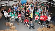 Startup Weekend już za nami - zobaczcie jak było!