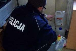 5-latek poparzony w restauracji w Olsztynie. Chłopiec skorzystał z toalety