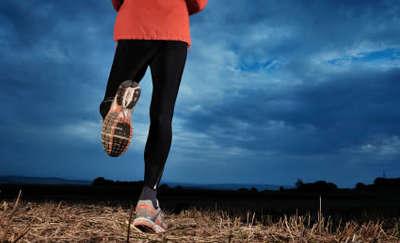 Dlaczego warto trenować z pulsometrem?