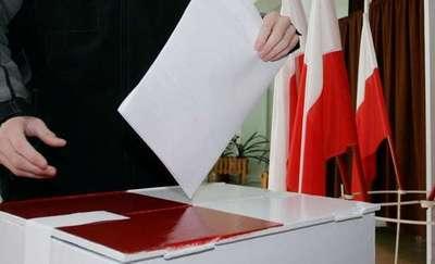 Wybory Prezydenckie 2015: kto może głosować i gdzie głosować? Spis lokali w Olsztynie i powiecie