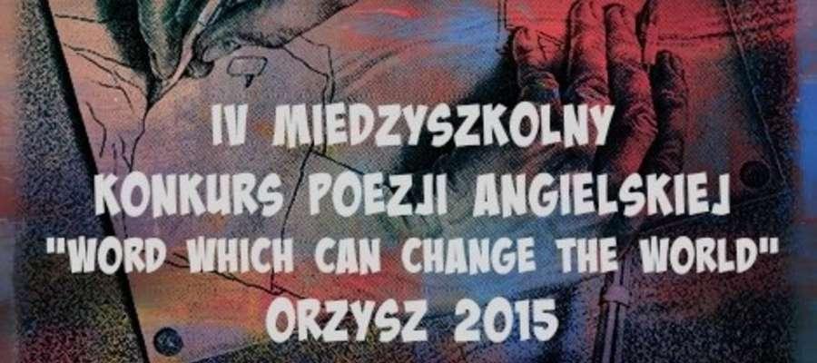 Źródło: UM Orzysz