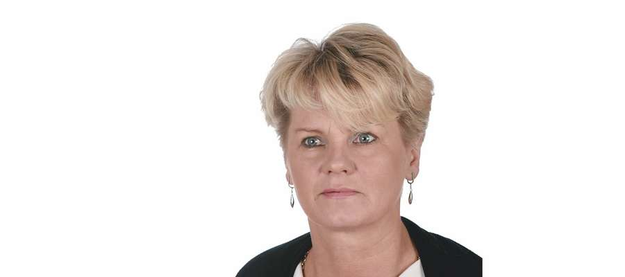 Katarzyna Neubert
