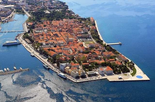 Chorwacja - full image