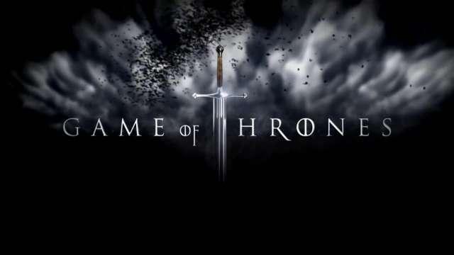 Cztery odcinki nowego sezonu serialu Gra o Tron wyciekły przed premierą - full image