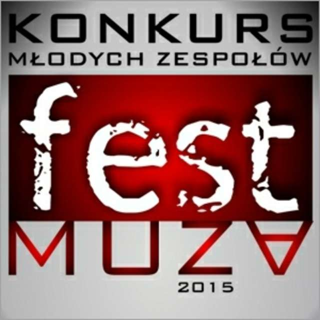 Siódme starcie Fest Muzy - full image