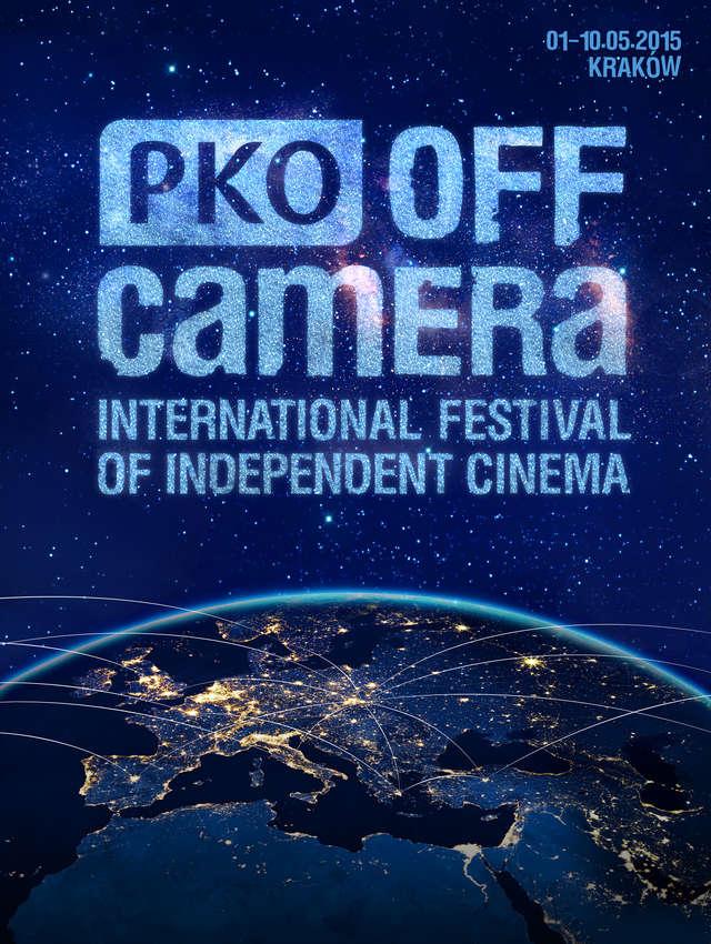 500 filmowców z całego świata. 1 maja rusza festiwal PKO Off Camera - full image