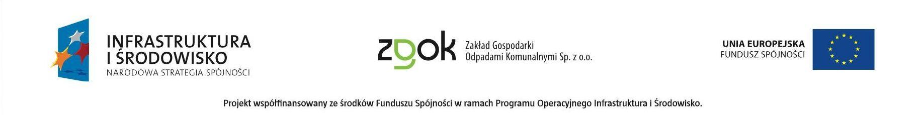 http://m.wm.pl/2015/04/orig/logo-243642.jpg