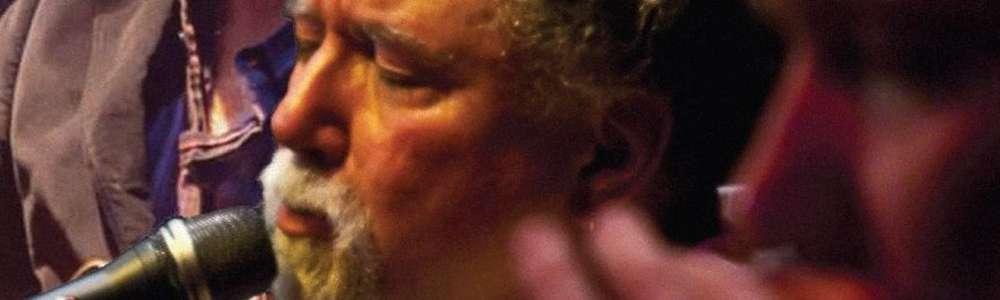 Bluesowa Sowa: Mike Greene Band