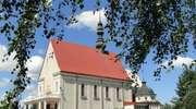 Sanktuarium Matki Bożej, Bolesnej Królowej Polski, Pani Ziemi Świętokrzyskiej