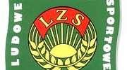 Siatkarze z Orzysza zagrają w półfinale mistrzostw LZS