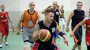 W piątek poznamy najlepszy zespół w Nati Basket Lidze
