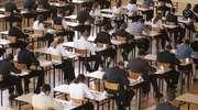 Egzamin gimnazjalny 2015: znamy wstępne wyniki