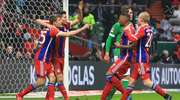 1/4 Pucharu Niemiec: Bayer Leverkusen podejmie Bayern Monachium