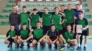 Piłka nożna: chłopcy z Lidzbarka zdobyli mistrzostwo powiatu