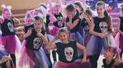 Taneczne TransFORMACJE Młodych. Zgłoszenia do 5 czerwca