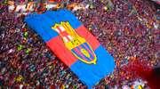 Barcelona najbliżej awansu do kolejnej rundy LM