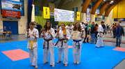 Dziewczyny z klubu z Bartoszyc walczą o medale mistrzostw Europy. Śledź naszą relację!