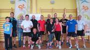 W sobotę poznamy kolejnych mistrzów Bartoszyc w badmintonie