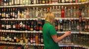 Urzędnicy wynajęli firmę, która sprawdza czy sklepy sprzedają alkohol dzieciom