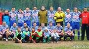Zwycięstwa Osy, Orła i Jezioraka, czyli udane zakończenie piłkarskiego weekendu