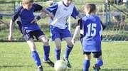 Cresovia myśli o akademii piłkarskiej. W maju zebranie organizacyjne