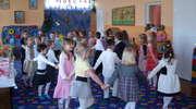Konkurs Piosenki Dziecięcej