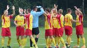 GKS Wikielec wygrał w Bartoszycach, sprawdź pozostałe wyniki naszych drużyn