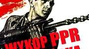 """Czapliński: ,,Wykopmy PPR z Płońska!"""""""