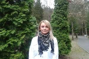 — Wiosenna odsłona targów to coś dla mieszkańcy wsi i terenów wiejskich, działkowców oraz właścicieli ogrodów i miejskich balkonów — zapewnia Urszula Anculewicz, komisarz targów