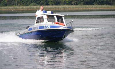 Debata o bezpieczeństwie nad mazurskimi jeziorami