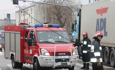 Ponad 4 mln złotych na strażaków