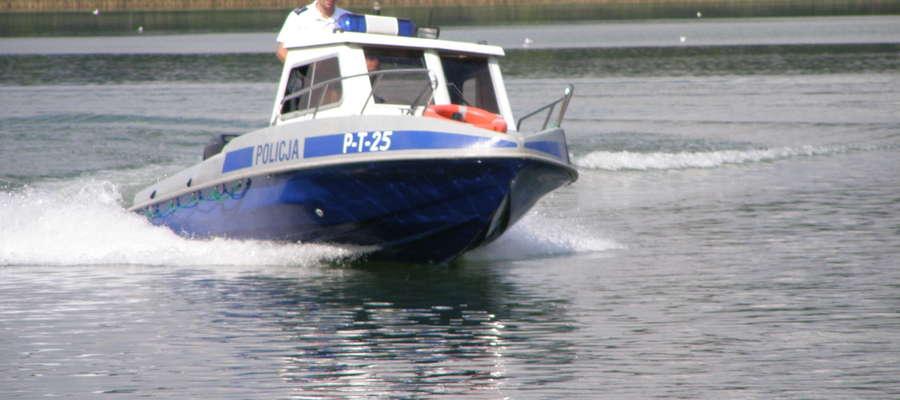 W Mikołajkach odbędzie się debata o bezpieczeństwie nad mazurskimi jeziorami