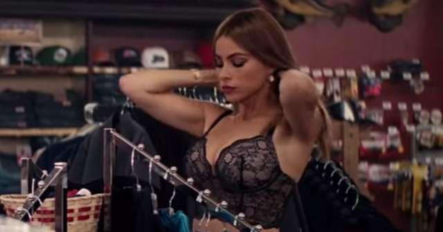 Sofía Vergara i Reese Witherspoon w filmie Gorący pościg w kinach od 15 maja - full image