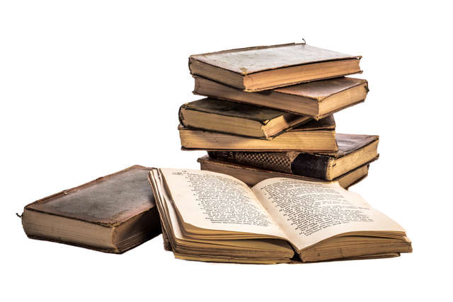 Darmowe podręczniki dla uczniów szkół podstawowych i gimnazjów - full image