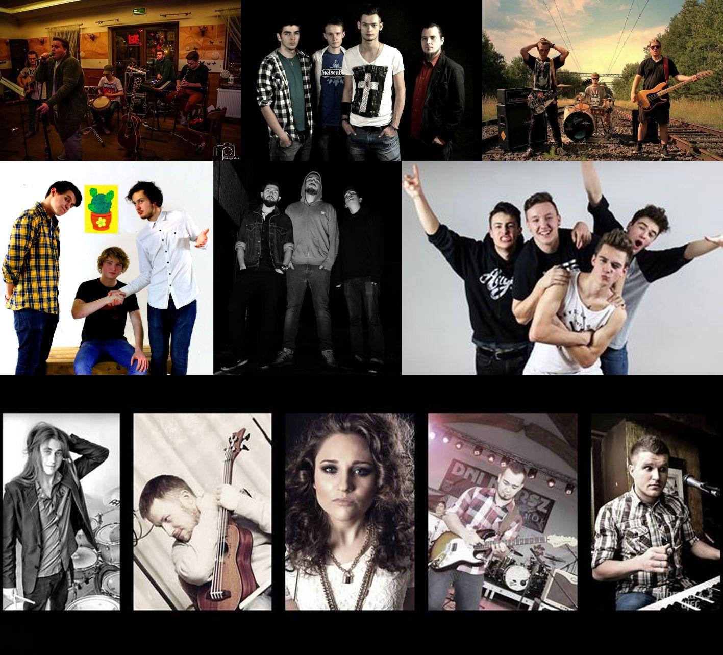 Wielki finał Fest Muzy 2015