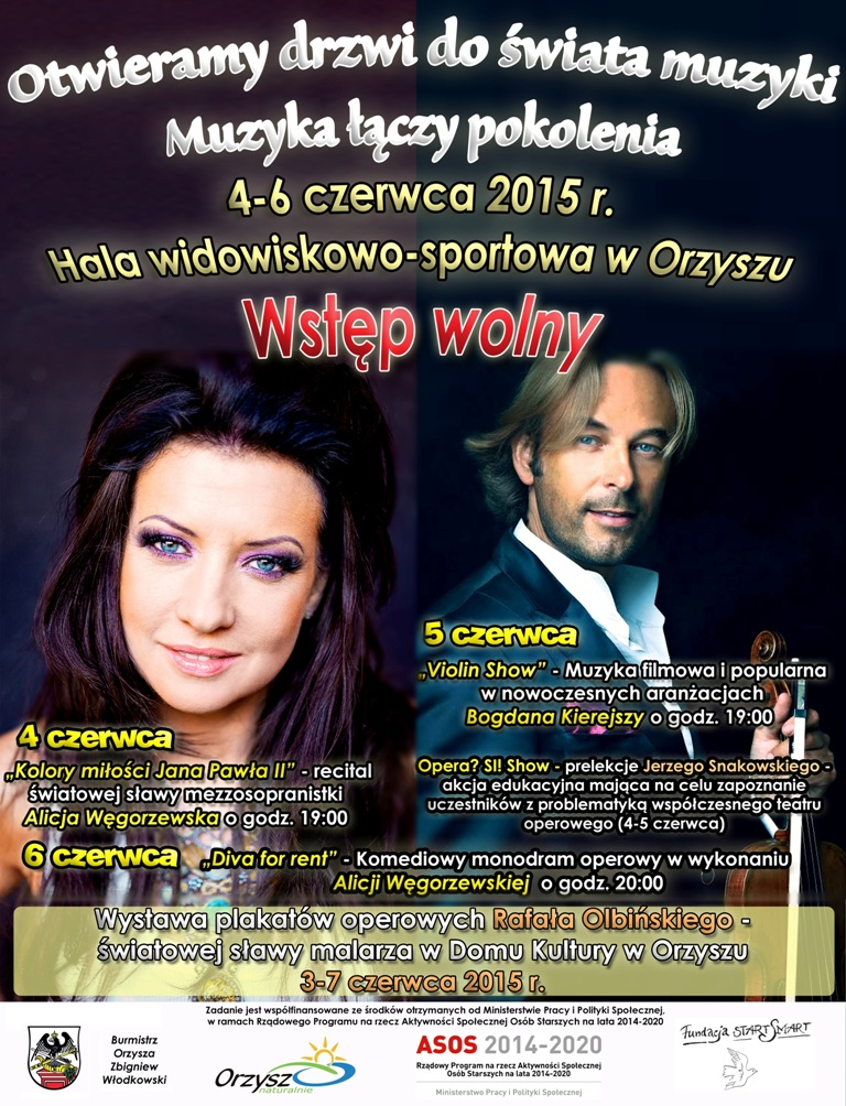 http://m.wm.pl/2015/05/orig/fot-plakat-248217.jpg