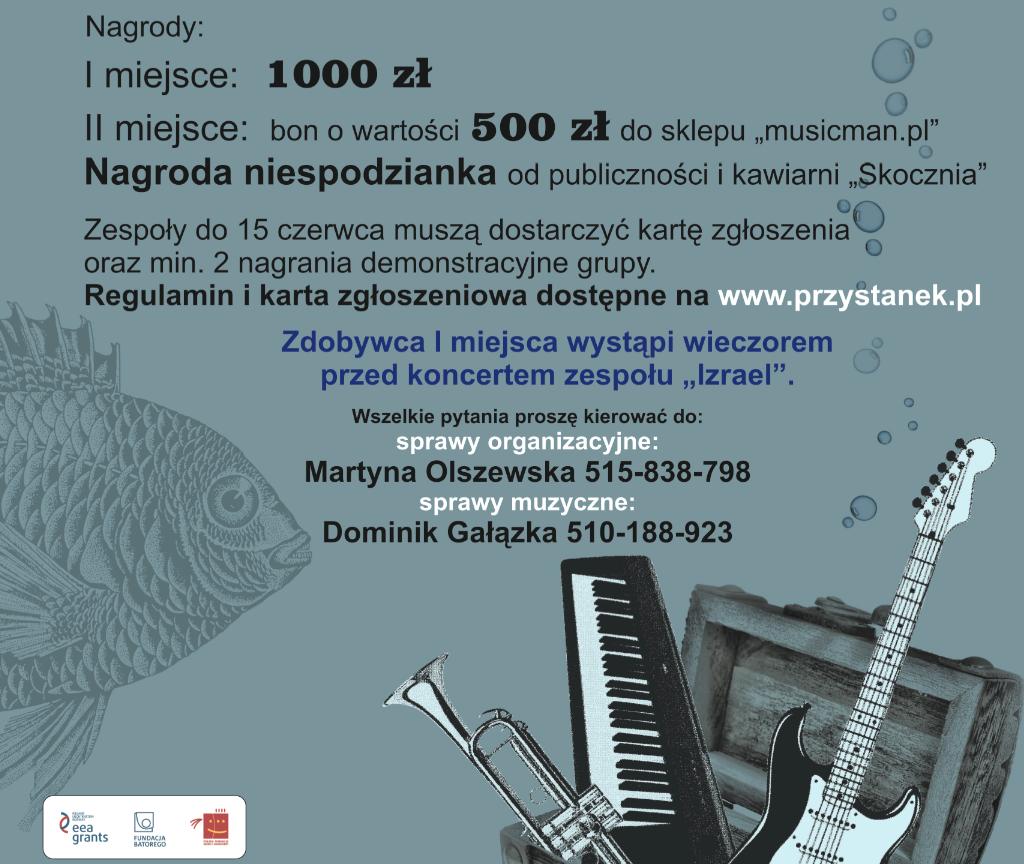 http://m.wm.pl/2015/05/orig/legafest2-247594.jpg