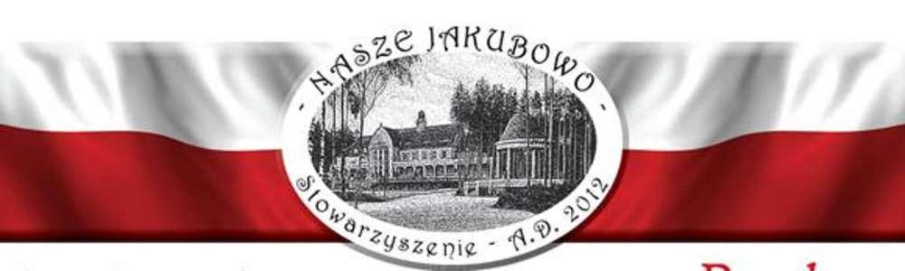 IV Festyn Rodzinny Magiczny Park Jakubowo