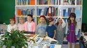 Ostrołęka: Czytanie w Bibliotece Europejskiej